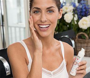 Luvos Heilerde - Luvos med Akut-Serum beruhigt gereizte Haut