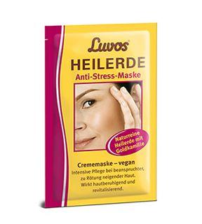 magen darm beschwerden durch stress
